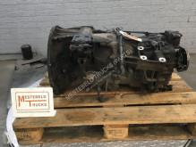 Skrzynia biegów Mercedes Versnellingsbak G 131-9 HPS
