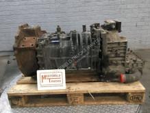 Boîte de vitesse Mercedes Versnellingsbak 6S1600