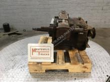 Repuestos para camiones Mercedes Versnellingsbak G3/50 -5/8.5 transmisión caja de cambios usado