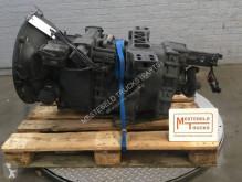 Repuestos para camiones Scania Versnellingsbak GRS 905 Optiecruise transmisión caja de cambios usado