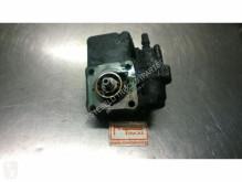 Système hydraulique DAF PTO