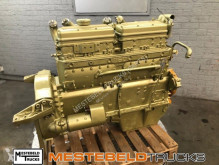 DAF Motor 1160 DK motore usato