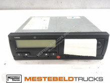 Vrachtwagenonderdelen Mercedes Tachograaf tweedehands