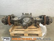 Suspension essieu Mercedes Achteras 13A/C 22.5