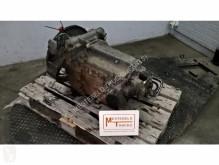 Mercedes Versnellingsbak G4/95-6/9.0 used gearbox