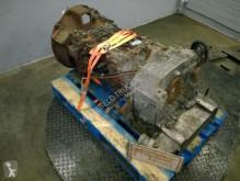 Repuestos para camiones transmisión caja de cambios Mercedes Versnellingsbak BUS