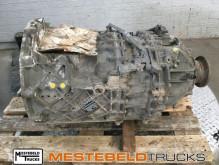 Boîte de vitesse DAF Versnellingsbak 12AS2130 TD