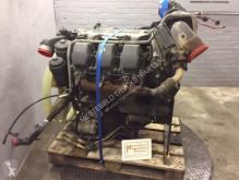 Mercedes motor Motor OM501LA II/I