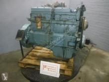 Repuestos para camiones motor DAF Motor DKTD1160
