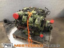 Mercedes Motor OM 421 motore usato