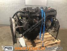Repuestos para camiones motor Scania Motor DC9 01