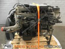 Repuestos para camiones motor MAN Motor D 0834 LFL 53