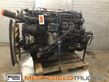 Двигател Scania Motor DC 13 0 XPI