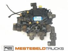 Repuestos para camiones sistema hidráulico MAN Kleppenblok hydrodrive