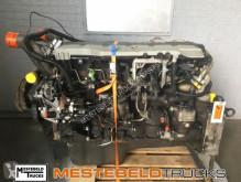 Moteur MAN Motor D 2676 LF12