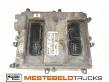 MAN Motor ECU D2676 LF12 truck part used