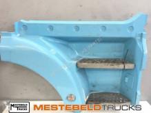 Części zamienne do pojazdów ciężarowych MAN Instapbak rechts używana