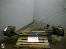 Repuestos para camiones DAF Vooras CF usado