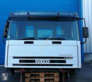 Repuestos para camiones cabina / Carrocería Iveco Eurotech 190E27