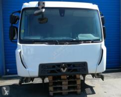 Cabină / caroserie Renault CABINE D12