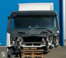 Repuestos para camiones cabina / Carrocería Volvo FM 330