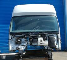 Cabina / carrozzeria Renault Premium 400