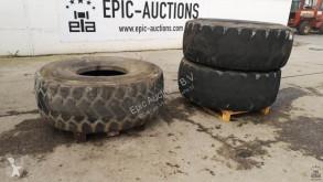 Michelin 23.5 R25 roue / pneu occasion