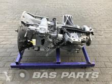 Mercedes Mercedes G211-12 KL Powershift 3 Gearbox caja de cambios usado