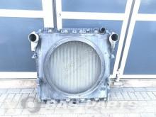 Mercedes Cooling package Mercedes OM471LA 450 охлаждане втора употреба