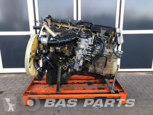 Motore Mercedes Engine Mercedes OM471LA 450