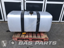 Горивен резервоар Mercedes Fueltank Mercedes 570