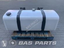 Volvo Fueltank Volvo 445 réservoir de carburant occasion