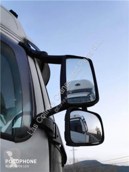 Repuestos para camiones cabina / Carrocería piezas de carrocería retrovisor Volvo FH Rétroviseur extérieur FG LOW 4X2 pour camion 12 2002 -> FG LOW 4X2 [12,1 Ltr. - 338 kW Diesel (D12D460)]