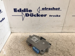 Sistem electric DAF 2162189-2187401 REGELEENHEID TELEFOONINTERFACE