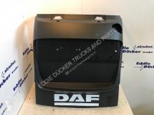 Pièces détachées PL DAF 1875553-2120351 SPATSCHERM TREKAS LINKS ACHTER XF105/XF106 (NIEUW) occasion