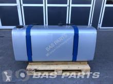 Repuestos para camiones motor sistema de combustible depósito de carburante Volvo Fueltank Volvo 610