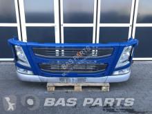 Volvo Front bumper compleet Volvo FM4 cabina / carrozzeria usato