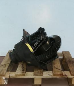 Repuestos para camiones transmisión diferencial / puente / eje de diferencial Renault Midlum 240