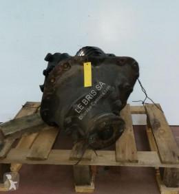 Repuestos para camiones transmisión diferencial / puente / eje de diferencial Renault NEZ DE PONT PRENIUM LANDER 450DXI 8/4
