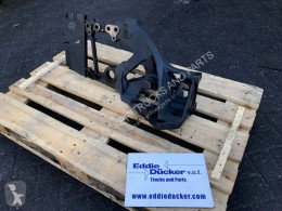 DAF 1849492 CHASSIS BEUGEL LINKS CF86/XF106 (189.326 KM) truck part used
