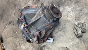 قطع غيار الآليات الثقيلة DAF 1653068 DIFFERENTIEEL 1339 RATIO 5.13 CF75IV نقل الحركة محور مستعمل