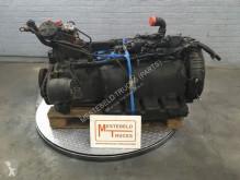 Mercedes Motor OM447 HLA III/4 motor brugt