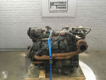 Motore Mercedes Motor OM402 LA I/3