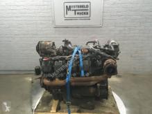 Repuestos para camiones Mercedes Motor OM422-1 motor usado