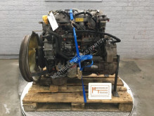 Moteur Renault Midlum