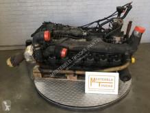 Moteur Mercedes Motor OM 447 HLA III/4