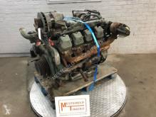Repuestos para camiones motor Mercedes Motor OM442 A Busmotor