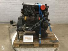 Mercedes Motor OM904 LA motor second-hand