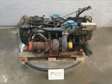 Mercedes Motor OM447HLA III/4 motor second-hand
