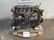 قطع غيار الآليات الثقيلة Mercedes Motor OM 447 محرك مستعمل